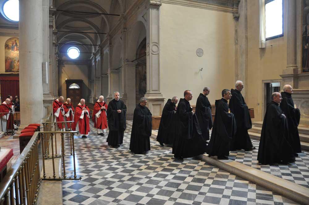 comunità-monastica