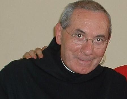 D. PAOLO SI E' ADDORMENTATO NEL SIGNORE